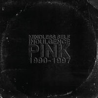 Mindless Self Indulgence - Pink (Jewl)