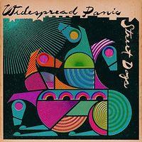 Widespread Panic - Street Dogs [Vinyl]