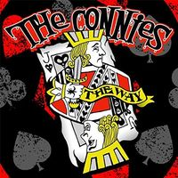 The Connies - The Way