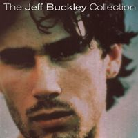 Jeff Buckley - Collection [Import]