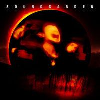 Soundgarden - Superunknown: 20th Anniversary [2LP Edition]