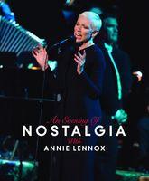 Annie Lennox - An Evening Of Nostalgia With Annie Lennox