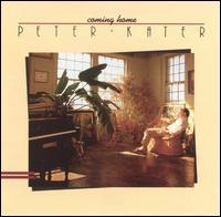 Peter Kater - Coming Home