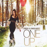 Cheryl B. Engelhardt - One Up