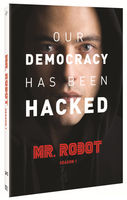 Mr. Robot [TV Series] - Mr. Robot: Season 1