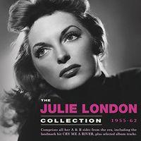 Julie London - Collection 1955-62