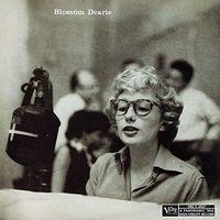 Blossom Dearie - Blossom Dearie