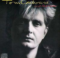 Tom Cochrane - Tom Cochrane & Red Rider [Import]