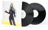 Bjork - Vulnicura [Vinyl]