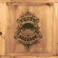 Truth & Salvage Co. - Truth and Salvage Company