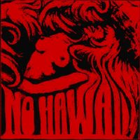 No Hawaii - Snake My Charms