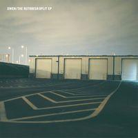 Owen - Split EP [Vinyl]