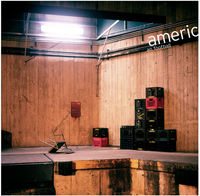 American Football - American Football Ep [Download Included]