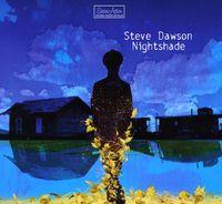 Steve Dawson - Nightshade