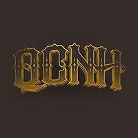 Quaker City Night Hawks - Qcnh
