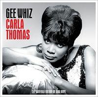 Carla Thomas - Gee Whiz (Uk)