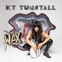 KT Tunstall - Wax [LP]