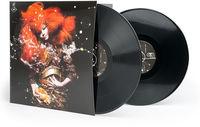 Bjork - Biophilia [Limited Edition Vinyl]
