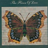 House Of Love - House Of Love [Import]