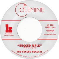 The Rugged Nuggets - Rugged Walk