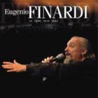 Eugenio Finardi - Un Uomo Tour 2009
