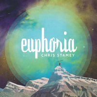 Chris Stamey - Euphoria [Vinyl]