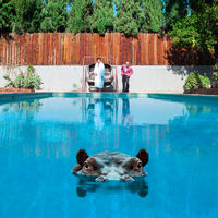 Sparks - Hippopotamus [2LP]