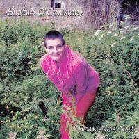 Various Artists - Sean-Nos Nua