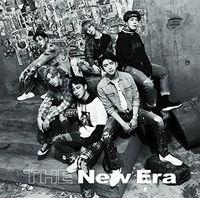 Got7 - New Era