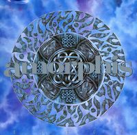 Amorphis - Elegy [Import]