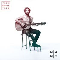 The John Butler Trio - Home