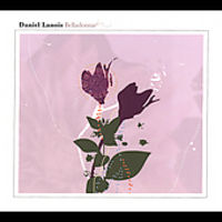 Daniel Lanois - Belladonna [Digipak]