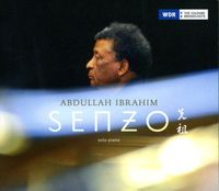 Abdullah Ibrahim / Dollar Brand - Senzo [Import]