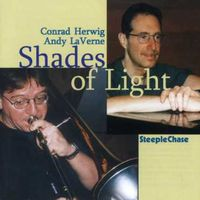 Conrad Herwig - Shades Of Light [Import]