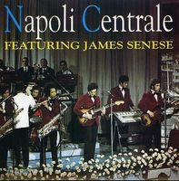 Napoli Centrale - Napoli Centrale [Import]
