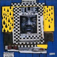 Bobby 'Blue' Bland - Memphis Monday Morning
