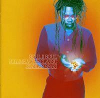 Soul II Soul - Vol. 4-Classic Singles [Import]