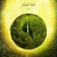 Robert Rich - Nest