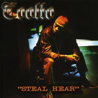 Coolio - Steal Hear