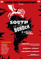 South Of The Border - South Of The Border