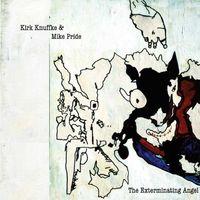 Kirk Knuffke - Exterminating Angel