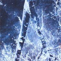 Sabrina Siegel - Walking On Water
