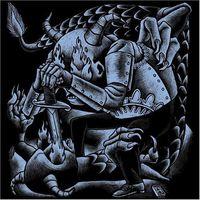 Okkervil River - Black Sheep Boy Appendix