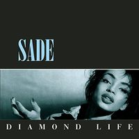 Sade - Diamond Life (Gold Series) (Aus)