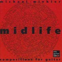 Michael Winkler - Midlife