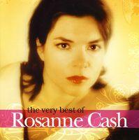 Rosanne Cash - Very Best Of [Import]