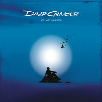 David Gilmour - On An Island [LP]