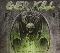 Overkill - White Devil Armory [Deluxe]