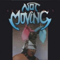 Not Moving - Homecomings
