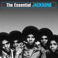 The Jacksons - Essential Jacksons